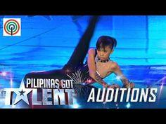 Pilipinas Got Talent Season 5 Auditions: Deniel Sarmiento - Dancer Dancer, Abs, Seasons, Crunches, Dancers, Seasons Of The Year, Abdominal Muscles, Killer Abs
