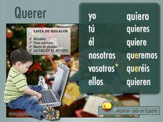 Learn Spanish Activities For Kids Code: 7705019372 Spanish Help, Spanish Jokes, Spanish Grammar, Spanish Vocabulary, Spanish Teacher, Spanish Classroom, Spanish Lessons, How To Speak Spanish, Teaching Spanish