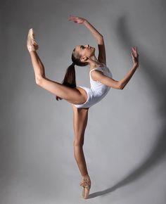 Dance photography, ballet, ballet photography @emilywongnzl