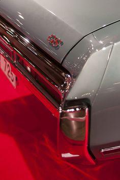 #Buick #ClassicCar #QuirkyRides dot com
