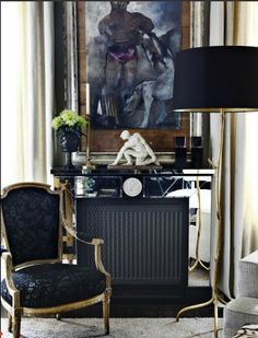 Art Deco Bauhaus Design Fine Quality Decorative Arts Glorious Vecchio Porcellana Lampada Presa