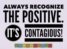Consequences That Teach Better Behavior (Instead of Punish) – Heidi Songs Positive Behavior Management, Positive Discipline, Anger Management, Classroom Management, Positive Feedback, Class Management, Classroom Procedures, School Classroom, Music Classroom
