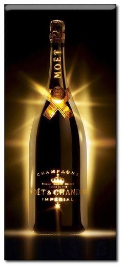 Champagne......  Plus, Register for the RMR4 International.info Product Line Showcase Webinar Broadcast at:www.rmr4international.info/500_tasty_diabetic_recipes.htm    ......................................      Don't miss our webinar!❤........