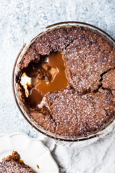 self-saucing-chocolate-pudding-gluten-free-delicious-chocolate-dessert