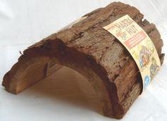 Habba Hut - 18 cm