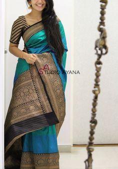 Kala Dhwani - http://www.studioayana.com/products-page/