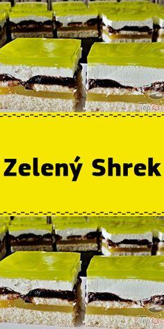 Shrek, Food And Drink, Recipes, Ripped Recipes, Cooking Recipes, Medical Prescription, Recipe