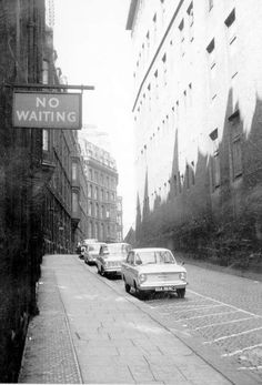 Glasgow in the & - Around The City Vol 1 Old Pictures, Old Photos, Commerce Street, Argyle Street, Glasgow Scotland, West End, Best Cities, City Streets, Jamaica