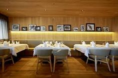 Image result for italian interiors and restaurants