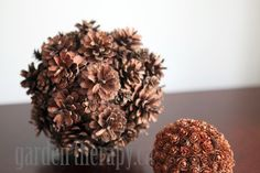 Large-Orb-made-from-found-Pinecones