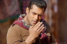 Salman Khan- cute :))