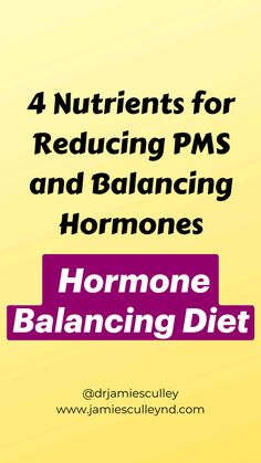 Diet And Nutrition, Health Diet, Health Facts, Natural Colon Cleanse, Baking Soda Shampoo, Cough Remedies, Best Oral, Nerve Pain, Hormone Balancing