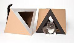catchitecture_cardboard_cat_house_octocat 550