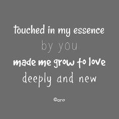 #love #lovequote #essence #jijenik #youandme