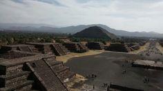 Teotihuacan economia yahoo dating