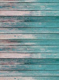 Vinyl Backdrops Customized Computer Printed photography background for photo studio wood Background For Photography, Photography Backdrops, Photo Backdrops, Photography Backgrounds, Newborn Photography, Photo Backgrounds, Wallpaper Backgrounds, Teal Background, Vinyl Backdrops