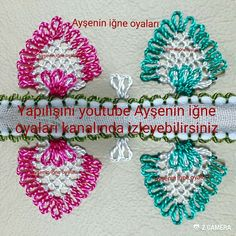 Needle Lace, Lace Making, Diy And Crafts, Crochet Earrings, December, How To Make, Jewelry, Crochet Squares, Lace