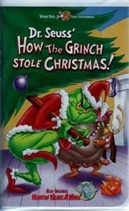 The Grinch is full of figurative language! Watch the movie with your kids and see how many they find! Great lesson to keep them engaged at Christmas!