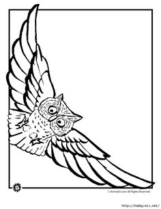 Lightning Bolt Coloring Pages