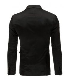 Pánske saká - Kokain Long Sleeve, Sleeves, Mens Tops, T Shirt, Fashion, Supreme T Shirt, Moda, Tee Shirt, Long Dress Patterns