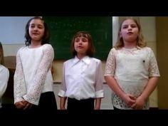 Anyák napi dal 2016 - YouTube