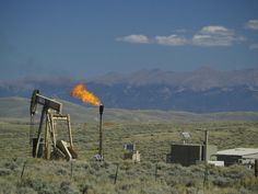 Fracking in Colorado has been controversial because of suspected water contamination