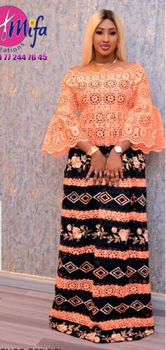 African Fashion Dresses, African Print Fashion, African Attire, Africa Fashion, African Wear, African Dress, Fashion Prints, Ankara Dress, Abaya Fashion