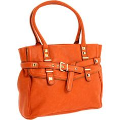 This purse is not from Arbonne! I just love it and want one just like it now that I sell Arbonne! My Consultant ID 116304614 if you'd like to place an Arbonne order at www.arbonne.com