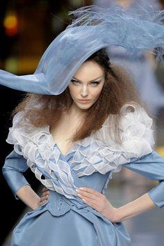 Christian Dior | Christian Dior 15/25 - Alle Modenschauen