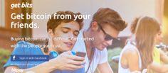 #BitPay Launches #FacebookApp for #BitcoinSharing