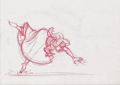 Mia tripping. (Sorceress in training) threefootgiraffe.blogspot.co.nz Training, Art, Art Background, Kunst, Fitness Workouts, Gym, Performing Arts, Education, Race Training