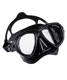 Cressi Sub Eyes Evolution Diving & Snorkeling Sporting Goods - https://xtremepurchase.com/ScubaStore/cressi-sub-eyes-evolution-573017877/