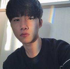 seo ji-hoon