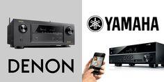 Check out our range of #AVReceivers from Leading #Brands such as #Denon & #Yamaha. #Onsale now, check it out. https://www.ooberpad.com/collections/audio-video-receivers  #av #audio #video #audiovideo #sound #hometheater #homeaudio #homeentertainment #music #movies #games #entertainment #connectivity #highfidelity #highresolution #surroundsound #HD #HDready #highdefinition #bluetooth #wifi #4k #multichannel #streaming #DLNA #miracast #wireless #wirelessAV