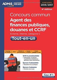 Disponible à la BU http://penelope.upmf-grenoble.fr/cgi-bin/abnetclop?TITN=952023