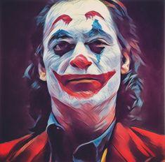 Joker – The Ultimate Best Free Watch Movies and TV Shows Online Joker Dc Comics, Joker Comic, Joker Batman, Joker Art, Comic Art, Joker Origin, Joker Film, Der Joker, Joker Wallpapers