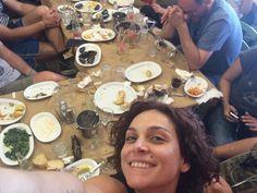 https://www.facebook.com/eleonora.zouganeli.official/posts/10152913753463176 #eleonorazouganeli #eleonorazouganelh #zouganeli #zouganelh #zoyganeli #zoyganelh #kalokairi2015 #summer #tour #2015 #greece #elews #elewsofficial #elewsofficialfanclub #fanclub