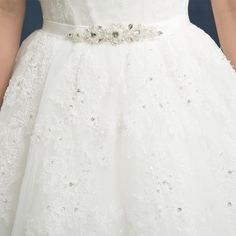 Bride wedding dress 2014 new winter fashion shoulders type Korean yards lace vintage diamond thin straps