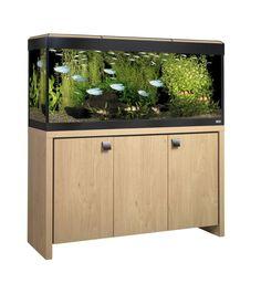fluval-roma-240-aquarium--cabinet-oak-with-black-inserts3849.jpg (906×1024)