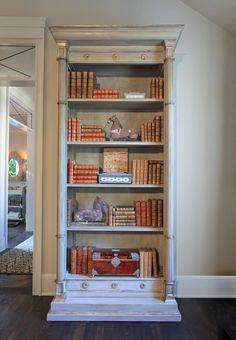 Study — Candace Barnes San Francisco Design, Liquor Cabinet, Study, Storage, Room, Furniture, Home Decor, Purse Storage, Bedroom