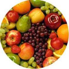 Choisissez les meilleurs aliments et compléments pour une efficacite maximale en sport ! Évitez Les calories vides des produits raffinés