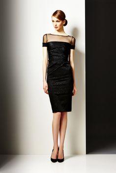 on FASHIONTOGRAPHER  http://fashiontographer.com/social-gallery/pamella-roland-007-1366-1366x2048