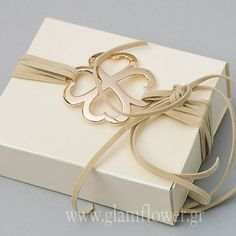 bbw9577-g Wedding Favours, Wedding Gifts, Wrapping Ideas, Gift Wrapping, Favor Bags, Christening, Chocolates, Favors, Boxes
