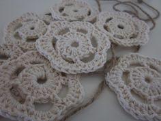 loved handmade: crochet