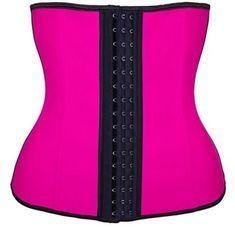 97c49be0749cf Plus Size Shapewear Corset Waist Trainer slimming modeling strap hot  shapers body shaper