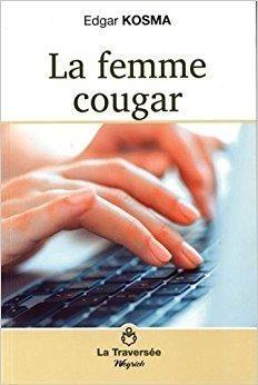 Télécharger La femme cougar Gratuit