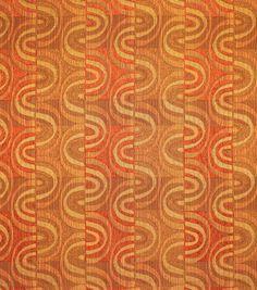Upholstery Fabric-Barrow M8195-5193 AmberUpholstery Fabric-Barrow M8195-5193 Amber,