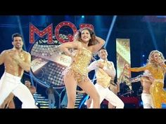 Bianca, Marjorie, Johnny y Pedro encendieron la pista en la final de Mira Quién Baila - YouTube Johnny Lozada, Pista, Prom Dresses, Formal Dresses, Youtube, Fashion, Marjorie De Sousa, Dancing, Brunettes
