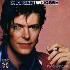 david bowie album covers - Google Search