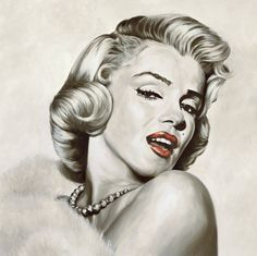 find art you love and shop high quality art prints photographs framed artworks and posters at satisfaction guaranteed andy warhol marilyn monroe